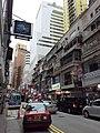 HK CWB 銅鑼灣 Causeway Bay 駱克道 Lockhart Road shops April 2020 SS2 08.jpg