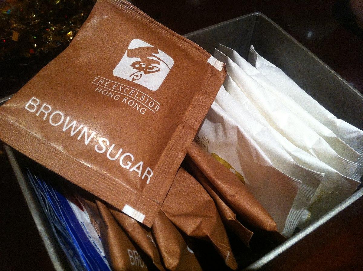 Brown Coffee Bags Uk