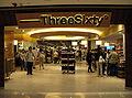 HK ElementsThreeSixty 20071001.jpg