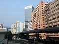 HK KowloonCommerceCentre.JPG