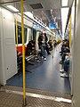 HK MTR 港鐵 train December 2020 SS2 08.jpg