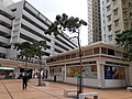 HK SPK 新蒲崗 San Po Kong 彩頤花園 Rhythm Garden n shopping mall December 2020 SSG 10.jpg