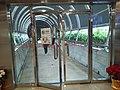 HK WTS 黃大仙中心 Wong Tai Sin Shopping Centre 多層停車場 Multi-storey Carpark 行人天橋 footbridge n 巴士總站 Bus Terminus December 2020 SS2 05.jpg