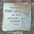 HL-023 Fanny Aronsohn (1874).jpg