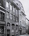 HL Damals - Hermbergsche Haus.jpg