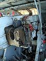 HMCS Haida Hamilton Ontario june07 2.jpg