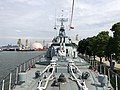 HMCS Haida National Historic Site of Canada 04.jpg