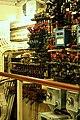 HMS Belfast - Switchboard room.jpg