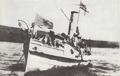 HMS Fifi.png