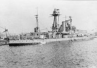 HMS Gorgon.jpg
