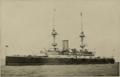 HMS Majestic (ship, 1895) - Cassier's 1897-08.png