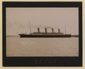 HMS Olympic under way, 1919 (HS85-10-35861) original.tif