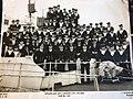 HMS Petunia.jpg