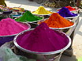 HOLI, a festival of colours in the city of joy.JPG