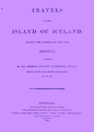 HOLLAND1811 ISLAND.png