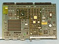 HP-HP9000-400s-Workstation-SystemBoard-A1421-66510 01.jpg