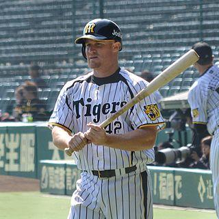 Brooks Conrad American baseball player & coach