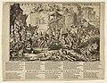 HUA-206551-Allegorische voorstelling van de periode van de onderhandelingen over de Vrede van Utrecht.jpg