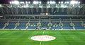 HaMoshava Stadium (4).JPG
