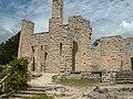 Ha Ha Tonka Ruins - panoramio.jpg