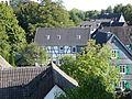 Haan Denkmalbereich 3 (Gruiten-Dorf) 004 73.JPG