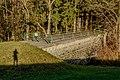 Hadingaquädukt DSC 8877.jpg