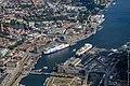 Hafen Kiel Ostsee (49862418001).jpg