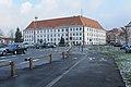 Haguenau - panoramio (5).jpg