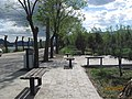 Haidian, Beijing, China - panoramio (111).jpg