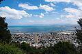 Haifa DSC 0215 (13318616365).jpg