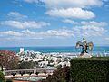 Haifa DSC 0240 (13318631285).jpg