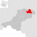 Hainfeld im Bezirk LF.PNG