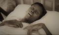 Haitian AIDs victim, Haiti, 1993.png