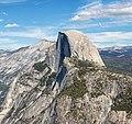 Half Dome with Eastern Yosemite Valley (Zuschnitt).jpg
