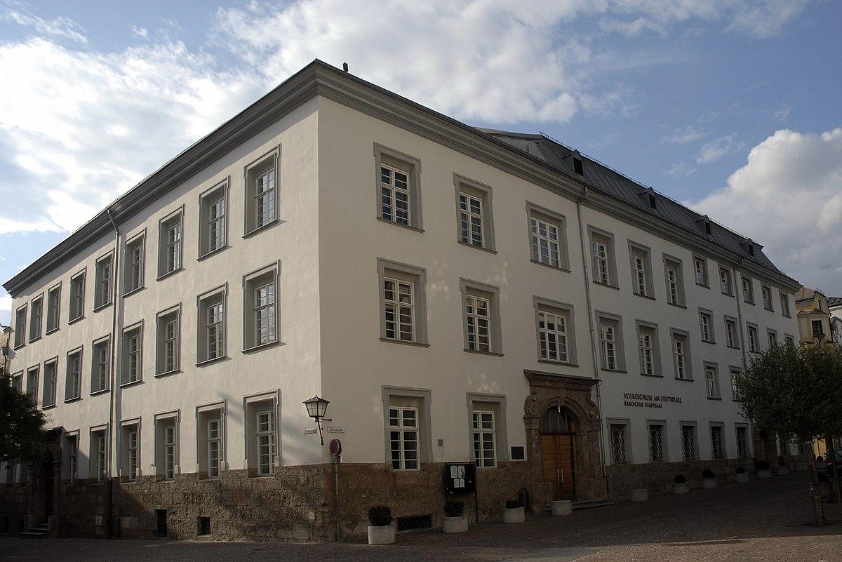 Singles aus Hall in Tirol - volunteeralert.com