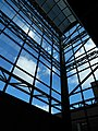 Hall of Douglas colledge - panoramio.jpg