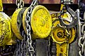 Haltern am See, Sythen, Werkzeughalle der Quarzwerke -- 2015 -- 5008.jpg