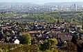 Haltingen - panoramio (3).jpg