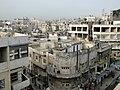 Hama, Syria 01.jpg