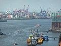 Hamburg 2009 - panoramio (51).jpg