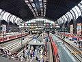 Hamburg Hauptbahnhof - panoramio (5).jpg