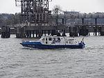 Hamburg WS 35.JPG