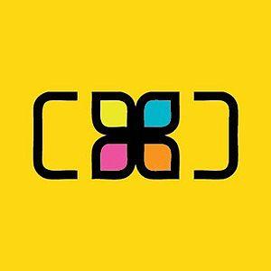 Hamdan International Photography Award - Image: Hamdan International Photography Award (emblem)