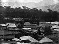 Hamilton - En Corée - p309b.png