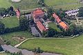 Hamm, Schloss Oberwerries -- 2014 -- 8813.jpg