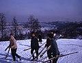 Hammond Slides Lenin Hills 24.jpg