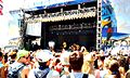Hangout MusicFest 2012 - Letting Go Stage.jpg