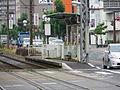 Hankai Shukuin (03) IMG 4338 20130615.JPG