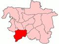 Hannover Stadtbezirk Ricklingen.png