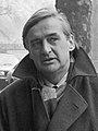 Hans Mentink (1986).jpg